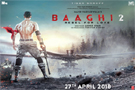 Baaghi+2 Movie