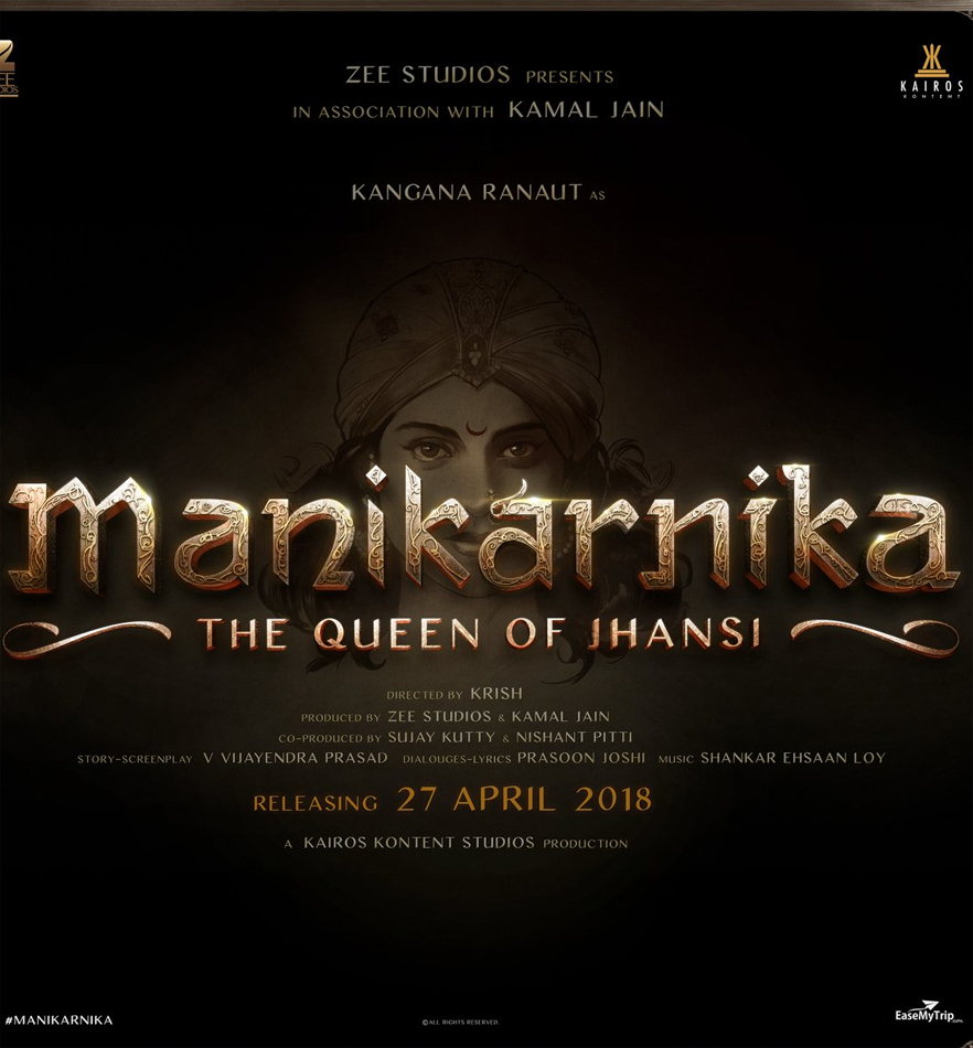 manikarnika-3a-the-queen-of-jhansi