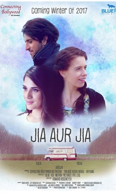 Jia+Aur+Jia Movie