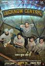 lucknow-central