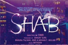 Shab Movie