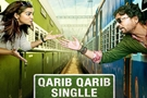 Qarib+Qarib+Singlle Movie