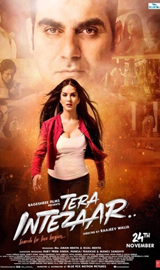 Tera+Intezaar Movie
