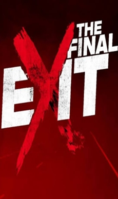 The+Final+Exit Movie