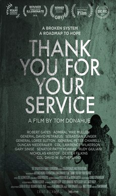 Thank+You+For+Your+Service Movie