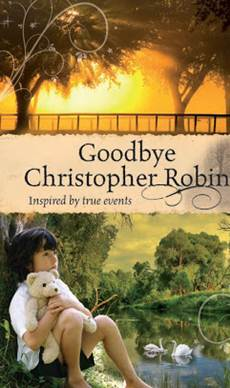 Goodbye+Christopher+Robin Movie