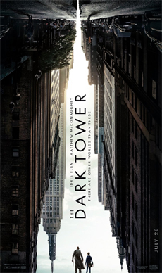 The+Dark+Tower Movie