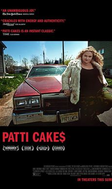 Patti+Cake%24 Movie