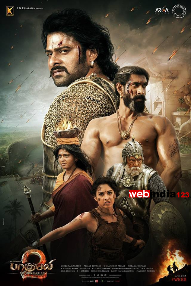 baahubali-2-3a-the-conclusion-tamil-