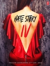 hate-story-iv