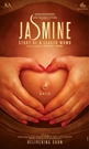 jasmine-3a-story-of-a-leased-womb