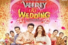 Veerey+Ki+Wedding Movie