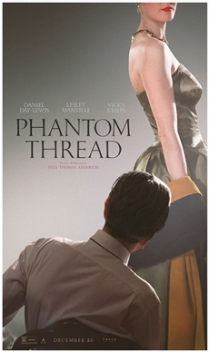Phantom+Thread Movie