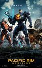 -pacific-rim-uprising