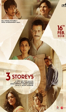 3+Storeys Movie