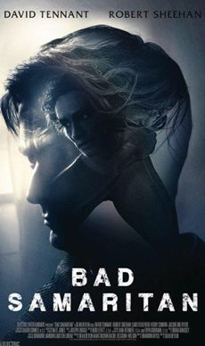 Bad+Samaritan Movie