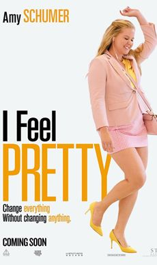 I+Feel+Pretty Movie