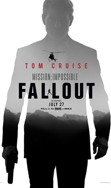 Mission%3a+Impossible+-+Fallout Movie