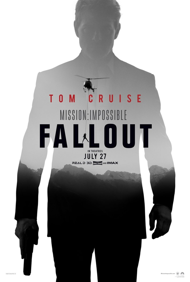 mission-3a-impossible-fallout