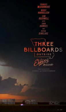 Three+Billboards+Outside+Ebbing+Missouri Movie