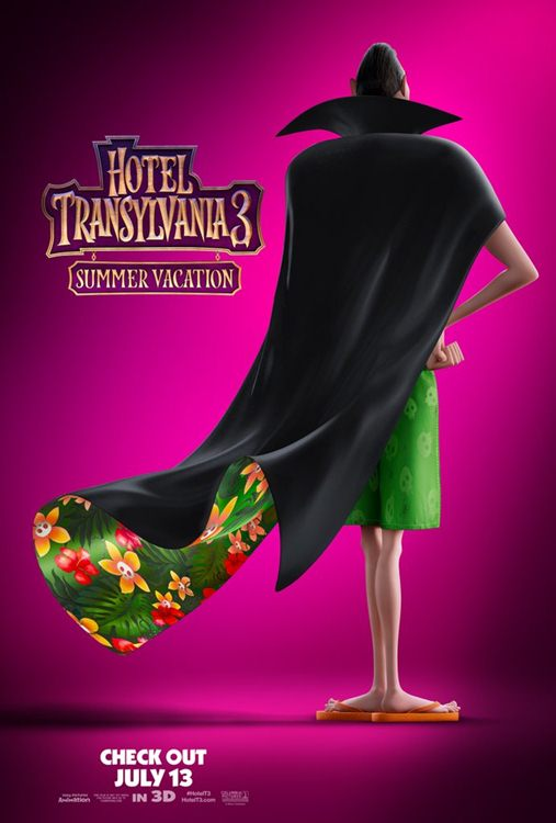 hotel-transylvania-3-3a-summer-vacation-3d-