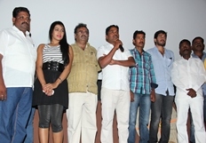 Virudhalaam Pattu Audio Launch Stills