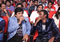 Chinnadana Nee Kosam Audio Launch