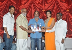 Loukyam 50days function