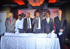 Kaththi Movie Press Meet