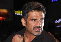 Yaariyan cast at 8th edition of Spinnathon