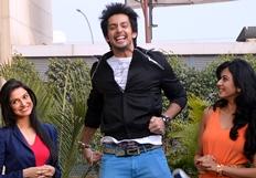 Yaariyan star cast promote their film