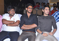 Its My Life Platinum Disc Function