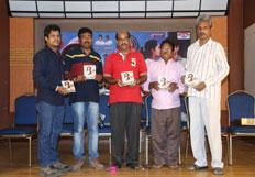 Kotha Prema Movie Audio Launch