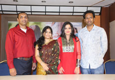 Rendu Rellu Naluge Movie Press Meet