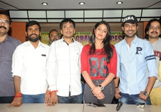 Ee Varsham Sakshiga Sucess Meet