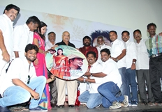Olichithiram Audio Launch