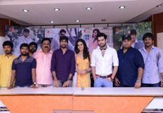 Pandaga Chesko Movie Opening