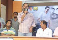 Premalo ABC Platinum Disc Function
