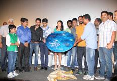 Om Shanthi Om Audio Launch Gallery