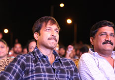 Loukyam Successmeet at Vizag