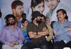 Sogusu Perundhu Movie Audio Launch Stills