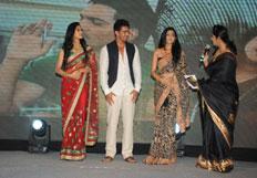 Maaya Movie Audio Launch