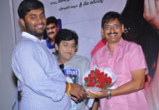 Galata Movie Audio Launch