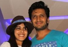 Inam Movie Premier Show at Mumbai