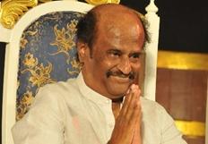 Kochadsaiyaan Audio Launch