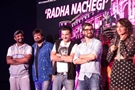 Radha Nachegi - Grand Event