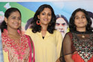 Ladukkul Poonthi Poonthi Movie Press Meet