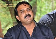 Srimanthudu Press Meet