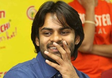 Subramanyam For Sale Song Launch