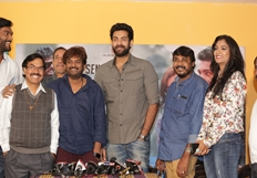 Loafer New Press Meet